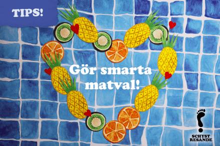 smarta-matval-20