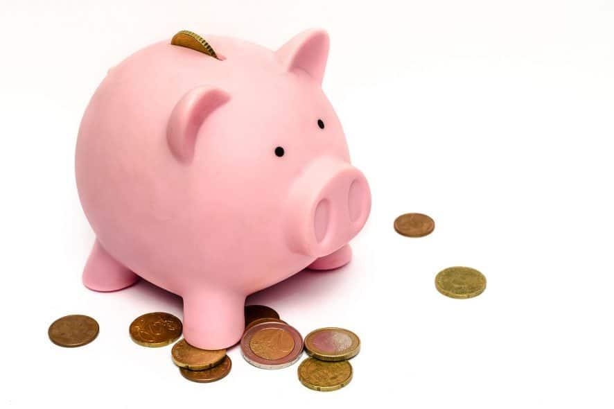 piggy-bank-970340_1280-2