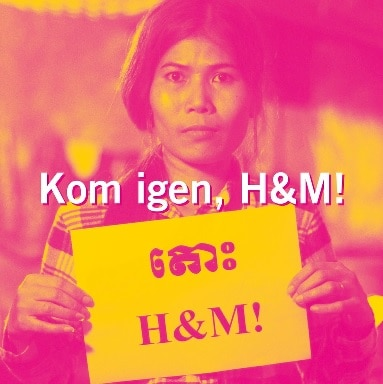 kom-igen-hm_final