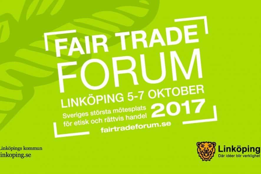 fairtradeforum2017_slide
