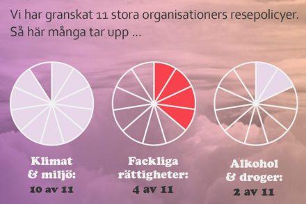 hallbara-tjansteresan_granskning-arbetsvillkor
