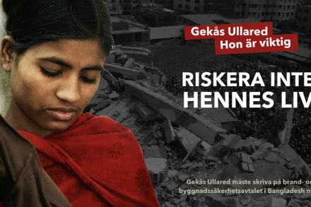 accord-rana-plaza-2-gekas-swedish
