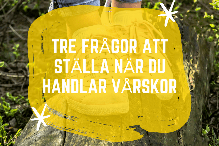 varskor_pixabay